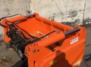 Siloentnahmegerät & Verteilgerät типа Shelbourne Siloentnahmeschaufel FX S 350, Gebrauchtmaschine в marktredwitz