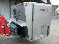Sieplo MB 2250 Устройства для выемки и раздачи силоса