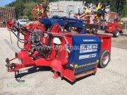 Siloentnahmegerät & Verteilgerät des Typs Siloking 4200DA, Gebrauchtmaschine in Attnang-Puchheim