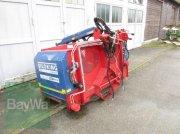 Siloking DA 1800 Μηχανή κοπής ενσιρωμένων κτηνοτροφών & διάταξη διανομής