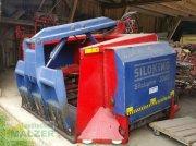 Siloentnahmegerät & Verteilgerät des Typs Siloking DA 2300, Gebrauchtmaschine in Mitterteich