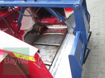 Siloentnahmegerät & Verteilgerät des Typs Siloking DA 2300, Gebrauchtmaschine in Obertraubling (Bild 6)