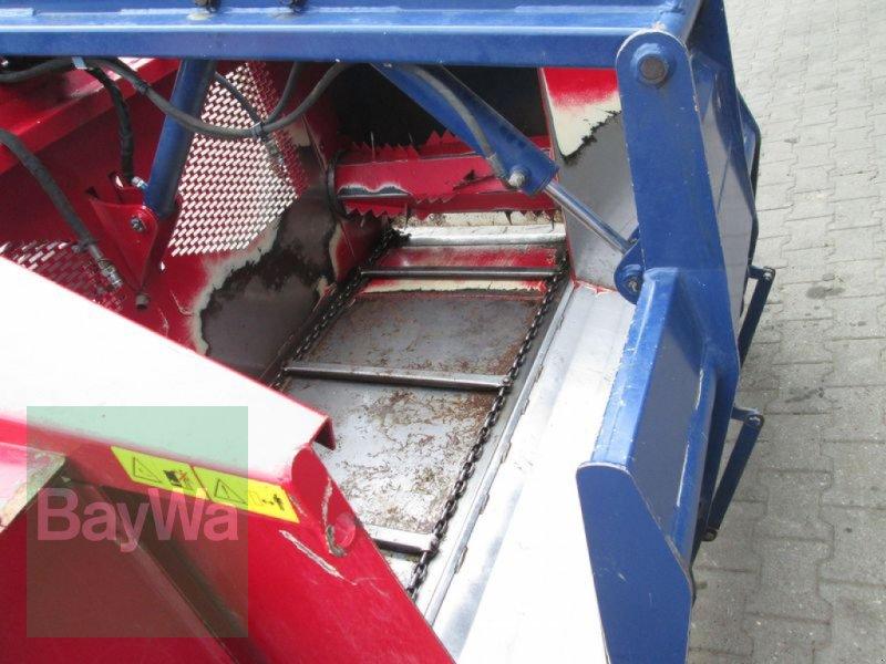 Siloentnahmegerät & Verteilgerät des Typs Siloking DA 2300, Gebrauchtmaschine in Sulzbach-Rosenberg (Bild 6)