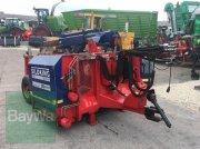 Siloentnahmegerät & Verteilgerät des Typs Siloking DA 3600 F, Gebrauchtmaschine in Dinkelsbühl
