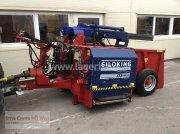 Siloking DA 3600 Устройства для выемки и раздачи силоса