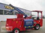 Siloentnahmegerät & Verteilgerät des Typs Siloking DA 4200 SF in Büchlberg