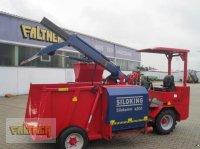 Siloking DA 4200 SF Dispozitiv de scoatere din siloz și distribuitor