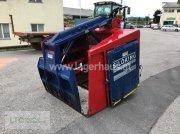 Siloentnahmegerät & Verteilgerät des Typs Siloking EA 1800, Gebrauchtmaschine in Kirchdorf