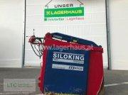 Siloentnahmegerät & Verteilgerät des Typs Siloking EA 1800, Gebrauchtmaschine in Attnang-Puchheim