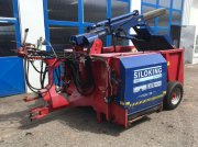 Siloentnahmegerät & Verteilgerät des Typs Siloking Silokamm 3600DA, Gebrauchtmaschine in Altenfelden