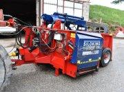 Siloentnahmegerät & Verteilgerät του τύπου Siloking Silokamm DA 4200, Gebrauchtmaschine σε Randegg