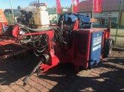 Siloentnahmegerät & Verteilgerät des Typs Siloking SilokammEAR3600F, Gebrauchtmaschine in Bad Rappenau