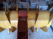 Siloentnahmegerät & Verteilgerät του τύπου Siloking Siloverteiler, Gebrauchtmaschine σε Rötz