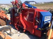 Siloentnahmegerät & Verteilgerät des Typs Siloking V 2300, Gebrauchtmaschine in Uelsen
