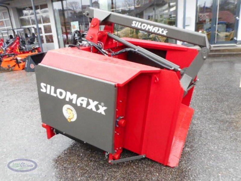 Siloentnahmegerät & Verteilgerät a típus Silomaxx D 2400, Neumaschine ekkor: Münzkirchen (Kép 1)