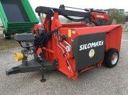 Siloentnahmegerät & Verteilgerät типа Silomaxx GT 4000 Elektrische Bedienung, Neumaschine в Altenfelden