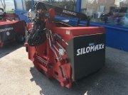 Siloentnahmegerät & Verteilgerät типа Silomaxx Silomaxx D1800W, Gebrauchtmaschine в Altenfelden