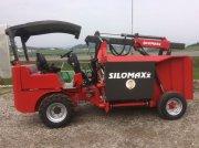 Siloentnahmegerät & Verteilgerät типа Silomaxx Silomaxx SVT 3045 W, Neumaschine в Altenfelden