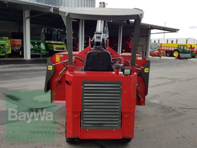 Siloentnahmegerät & Verteilgerät des Typs Silomaxx SVT 3545 W, Gebrauchtmaschine in Bamberg (Bild 3)