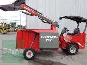 Silomaxx SVT 3545 W Siloentnahmegerät & Verteilgerät