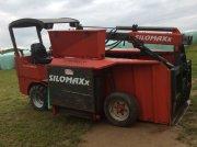 Siloentnahmegerät & Verteilgerät типа Silomaxx SVT 3545, Gebrauchtmaschine в Altenfelden