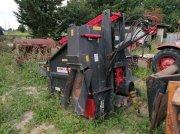 Siloentnahmegerät & Verteilgerät typu Sonstige 1607DP, Gebrauchtmaschine w Le Horps