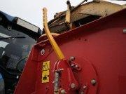 Siloentnahmegerät & Verteilgerät типа Sonstige 2703, Gebrauchtmaschine в FRESNAY LE COMTE