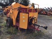 Sonstige 4500L Appareil de prélèvement de silo & appareil de distribution