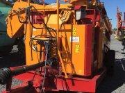 Siloentnahmegerät & Verteilgerät typu Sonstige 6500L, Gebrauchtmaschine w HOUPLINES