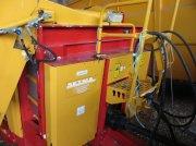 Siloentnahmegerät & Verteilgerät типа Sonstige 6500L, Gebrauchtmaschine в RODEZ