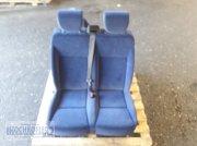 Sonstige Auto Sitze Fiat Doblo 3 Stück Siloentnahmegerät & Verteilgerät