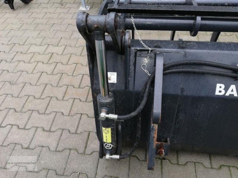 Siloentnahmegerät & Verteilgerät des Typs Sonstige Baas Silagegreifer, Gebrauchtmaschine in Auerbach (Bild 7)