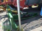 Siloentnahmegerät & Verteilgerät des Typs Sonstige Ballenschneider in Murau
