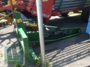 Siloentnahmegerät & Verteilgerät des Typs Sonstige Ballenschneider, Gebrauchtmaschine in Murau