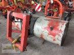 Siloentnahmegerät & Verteilgerät des Typs Sonstige Fahrsiloverteiler in Senftenbach