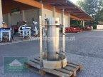 Siloentnahmegerät & Verteilgerät des Typs Sonstige FUTTERAUTOMAT ekkor: Hofkirchen