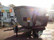 Siloentnahmegerät & Verteilgerät des Typs Sonstige FUTTERMISCHWAGEN, Gebrauchtmaschine in Gyhum-Nartum