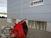 Siloentnahmegerät & Verteilgerät typu Sonstige FUTTERVERTEILSCHAUFE, Gebrauchtmaschine w Cloppenburg