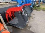 Siloentnahmegerät & Verteilgerät des Typs Sonstige GS 200 in Rittersdorf