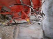 Siloentnahmegerät & Verteilgerät του τύπου Sonstige Jet Paille, Gebrauchtmaschine σε Ste Catherine