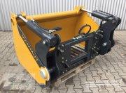 Sonstige MAMMUT Silozange SC 170 M Siloentnahmegerät & Verteilgerät