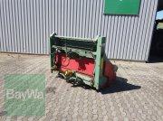 Siloentnahmegerät & Verteilgerät typu Sonstige MARCHNER SILOFRÄSE MF SF 1700, Gebrauchtmaschine w Manching
