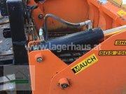 Sonstige MAUCH SGS 250 Siloentnahmegerät & Verteilgerät