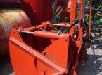 Siloentnahmegerät & Verteilgerät des Typs Sonstige REDROCK SILOZANGE SILOZANGE in Meppen