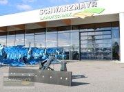 Siloentnahmegerät & Verteilgerät типа Sonstige Saphir Multischieber 225, Neumaschine в Gampern