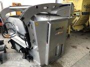 Siloentnahmegerät & Verteilgerät типа Sonstige Sieplo MB 2500, Vorführmaschine в Burgkirchen