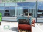 Siloentnahmegerät & Verteilgerät des Typs Sonstige Silos u. Siloanlagen в Klagenfurt