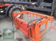 Siloentnahmegerät & Verteilgerät типа Sonstige Silozange, Gebrauchtmaschine в Murau