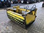 Siloentnahmegerät & Verteilgerät des Typs Sonstige STOLL Schneidzange 1500 in Neuhof - Dorfborn