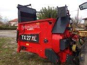 Siloentnahmegerät & Verteilgerät типа Sonstige TX 27 XL, Gebrauchtmaschine в VERDALLE